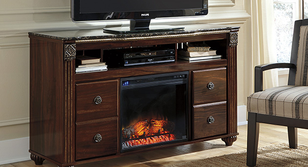 Home Entertainment centers in Glenolden, PA